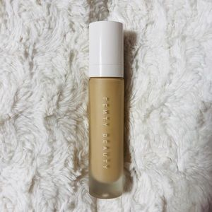 Fenty Beauty Makeup - Fenty Beauty Pro Filt'r Soft Matte Foundation 180